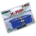 Karakal X-RIP Grip (Single Blister Pack)