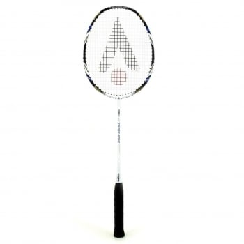 KARAKAL Power Speed Badminton Racket