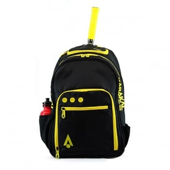 KARAKAL Pro Tour Slam R2 Backpack - Badminton