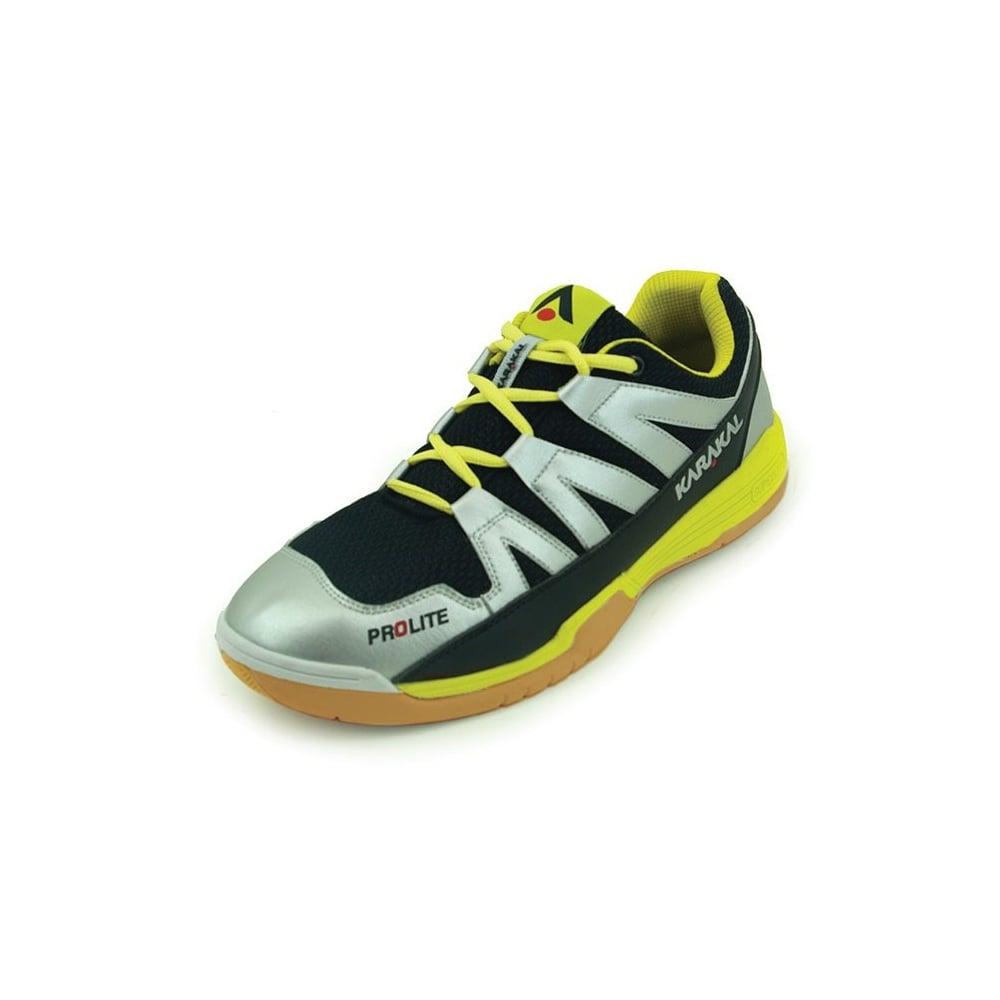buy karakal prolite superlite sport shoes