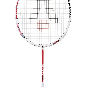 KARAKAL S-70ff Gel Badminton Racket