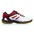 Kawasaki Zhui Feng K063 Men's Badminton Shoes