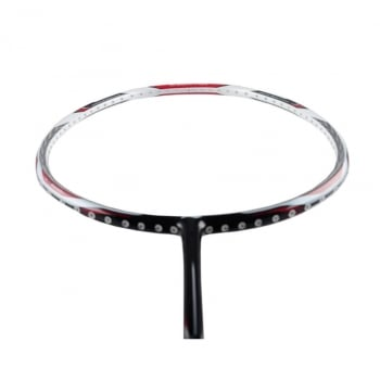LI-NING 3d break-free 90 tf Badminton Racket