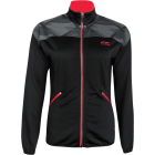 Li-Ning Tracksuit Ladies Black