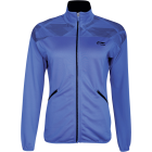 Li-Ning Tracksuit Ladies Blue