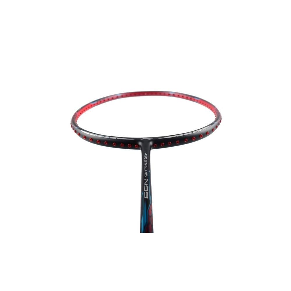 BUY Li-Ning N-99 Chen Long Black Badminton Racket
