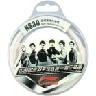 Li-Ning NS30 Badminton String