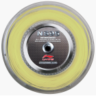 Li-Ning NS95 200m String Reel (Yellow)