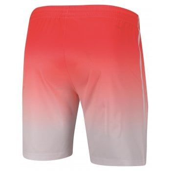 LI-NING Red Diamond Short Men