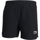 Li-Ning Sports Shorts Mens Black