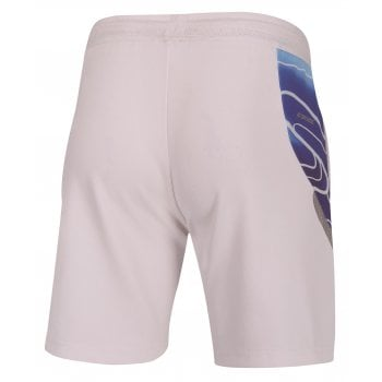 LI-NING Sudirmann Cup Short Men White
