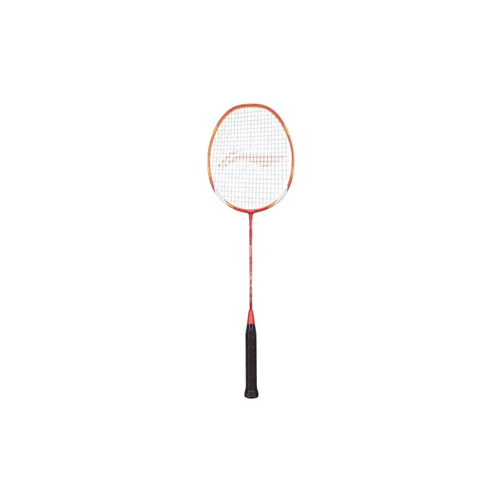 LI-NING WOOD LD 90 II badminton racket
