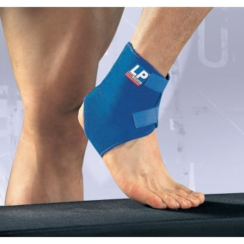 LP SUPPORTS - Ankle Support (LP-757)