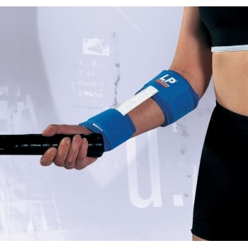 LP SUPPORTS - Arm Brace (LP-786)
