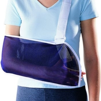 LP SUPPORTS - Arm Sling