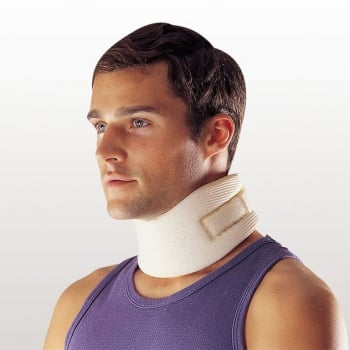 LP SUPPORTS - Cervical Collar (LP-906)
