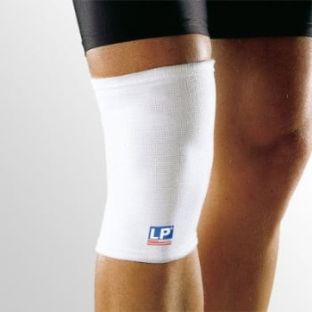 LP SUPPORTS - Elastic Knee Support