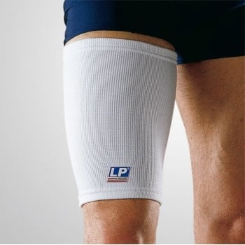 LP SUPPORTS - Elastic Thigh Support