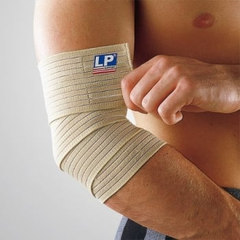 LP SUPPORTS - Elbow Wrap (LP-632)