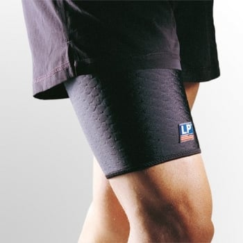 LP SUPPORTS - Extreme Thigh Support (LP-705 CA)