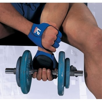 LP SUPPORTS - Fitness Gloves (LP-750)