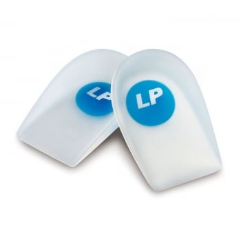 LP SUPPORTS - Heelcare Cushion Cups