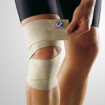 LP SUPPORTS - Knee Wrap (LP-631)
