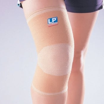 LP SUPPORTS LP- Ceramic Knee Support