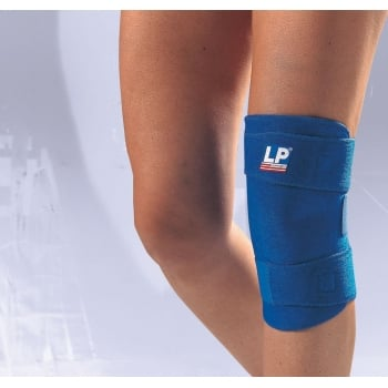 LP SUPPORTS LP-Closed Patella Knee Support