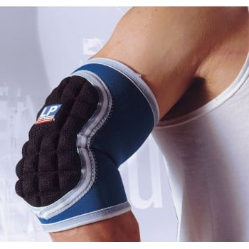 LP SUPPORTS LP- Deluxe Elbow Pad