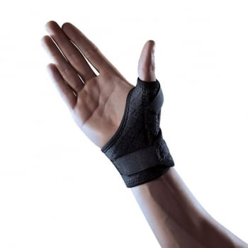 LP SUPPORTS LP-Extreme Wrist and Thumb Support
