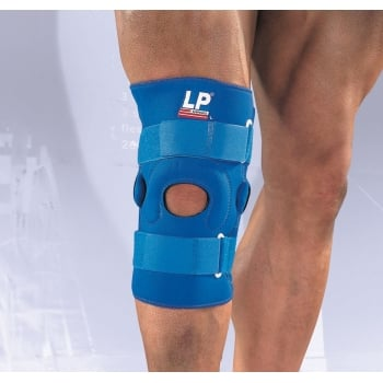 LP SUPPORTS LP-Knee Stabiliser with Vertical Buttress