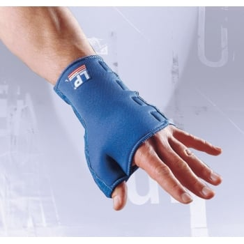 LP SUPPORTS LP Wrist and Thumb Support (776)