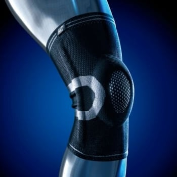 LP SUPPORTS LP- X-Tremus Knee Brace