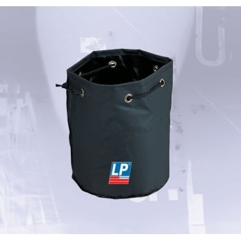 LP SUPPORTS - Water Bag (LP-788)