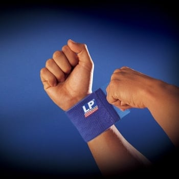 LP SUPPORTS - Wrist Max Wrap (LP-693)