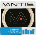 MANTIS Comfort Synthetic String 16G - Set (12m)