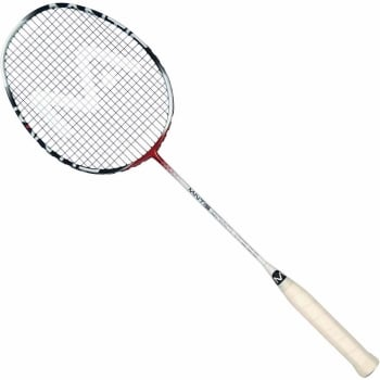 MANTIS Graphite 90 Badminton Racket