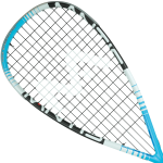 MANTIS Power Blue Squash Racket