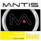 MANTIS Power Polyester String - Set (12m)