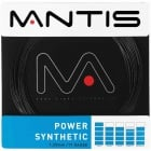 MANTIS Power Synthetic String 17G - Set (12m)