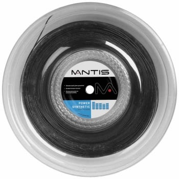 MANTIS Power Synthetic String - Reel (100m)