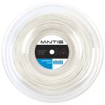 MANTIS Synthetic Plus String 16G - Reel (200m)