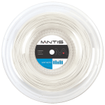 MANTIS Synthetic String 15L - Reel (200m)