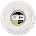 MANTIS T-Power 17G - Reel (200m)
