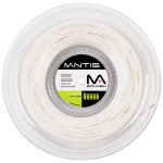 MANTIS T-Power 17G String 200m Reel White
