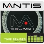 MANTIS Tour Braided 17G - Set (10m)