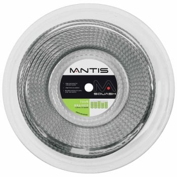 MANTIS Tour Braided 17G String - 200m Reel