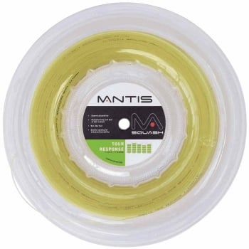 MANTIS Tour Response - 1.17mm Reel Natural (200m)