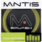 MANTIS Tour Response - 1.22mm Set Natural (10m)